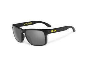 87916cd74 Oculos Lente Amarela Polarizada De Sol Oakley Holbrook - Óculos ...