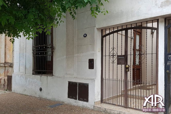 Casa Céntrica Calle Alsina, Lujan