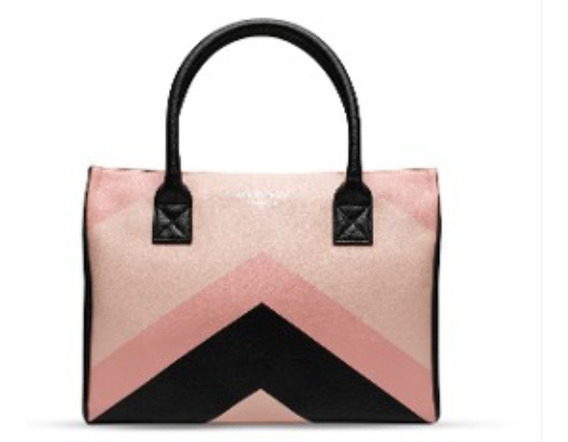 It Bag By Lolitta Mary Kay Bolsa Original Nova