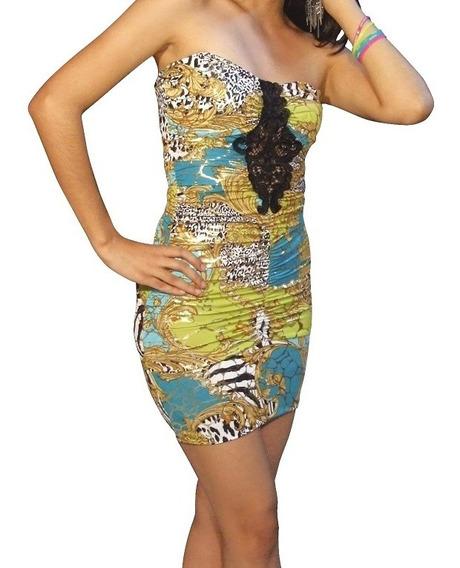 Quieres Lucir Sexy Vestidos De Reynas