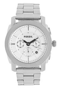 Relógio Fossil Multifuncional Fes4663z