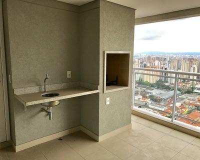 Apartamento Tatuape Ligue 98551-2000 - 800 - 32440466