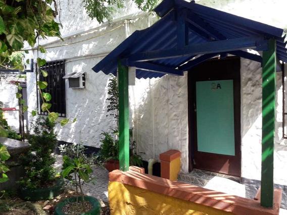 Venta, Arrienda, Asocio Hostal Cabañas Campestres San Andres Islas