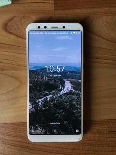 Xiaomi Mi A2 De 64gb