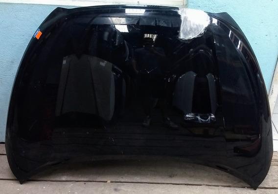Sucatas - Nissan Kicks 2017 2018 2019 2020