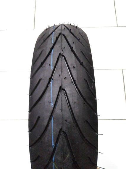 Pneu Moto Traseiro Cb 300 / Twister / Fazer Remold 140/70/17