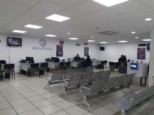 Local En Renta Para Oficinas En Grand Plaza Toluca