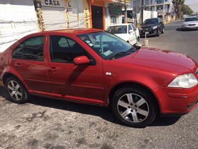 Volkswagen Jetta 2008