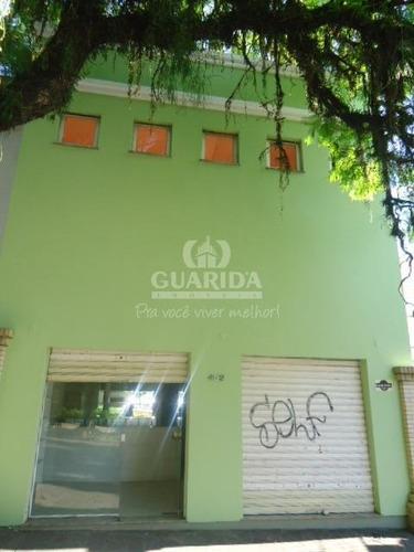 Imagem 1 de 9 de Loja Para Aluguel, 1 Vaga, Auxiliadora - Porto Alegre/rs - 7426