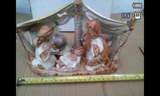 Nacimientos Pesebre Navidad