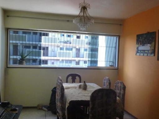 Apartamento En Venta En Zona Oeste Barquisimeto Jrh 20-22898