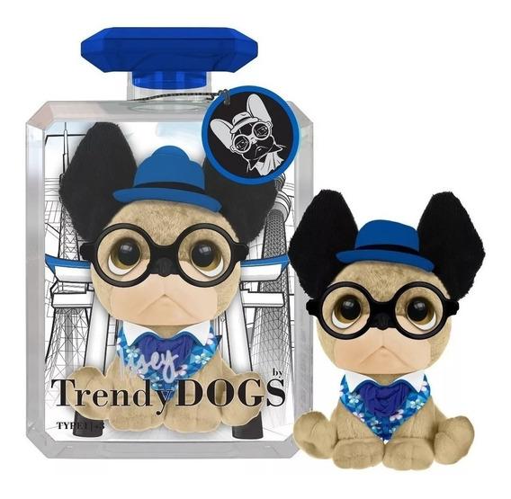 Trendy Dogs Issey