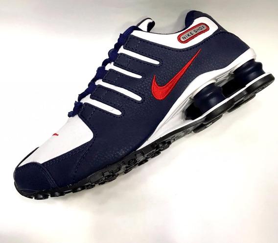 Nike Air Max 97 Tn | Todas As Cores - Refletivo