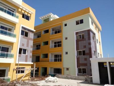 Apartamentos Residencial Serenety San Isidro- Prado Oriental