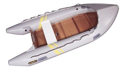 Bote Inflável - Classic 404 Até 50hp - Marina Atlântica.