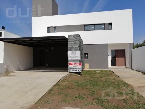 Casa En Venta En La Calandria, A Estrenar, Zona Sur!!!!