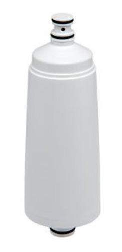 2x Refil Filtro Purificador 3m Aqualar Aquapurity Original