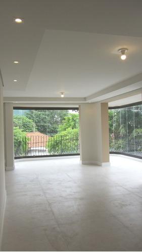 Imagem 1 de 30 de Apartamento - Ref: 7149