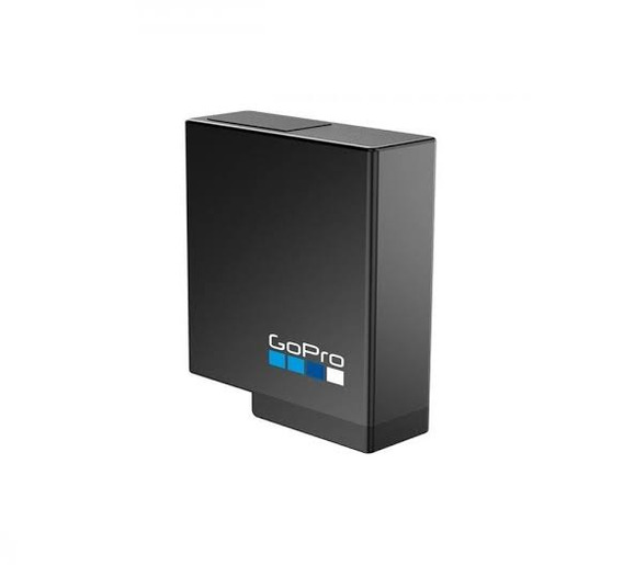 Bateria Gopro Hero 5 / 6 - 100% Original