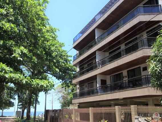 Apartamento Iguabinha - Ap-0033 - 32257017