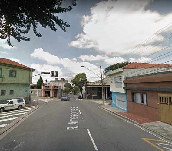 Sao Caetano Do Sul - Osvaldo Cruz - Oportunidade Caixa Em Sao Caetano Do Sul - Sp | Tipo: Comercial | Negociação: Venda Direta Online | Situação: Imóvel Ocupado - Cx1444401246283sp