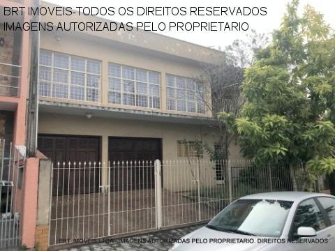 Casa - Ca00192 - 34387205
