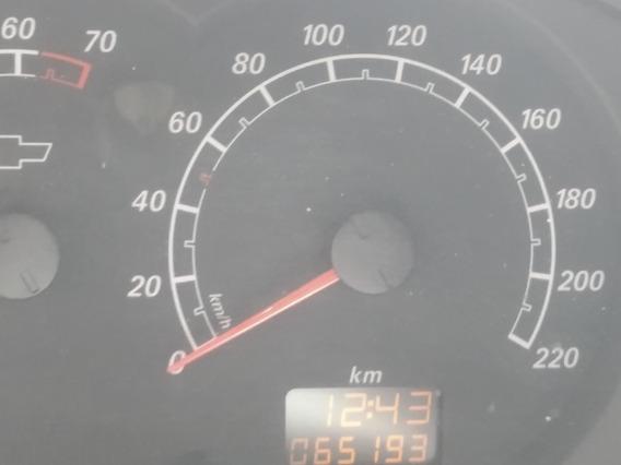 Corsa Hatch 1.4 Flex Perfeito Estado