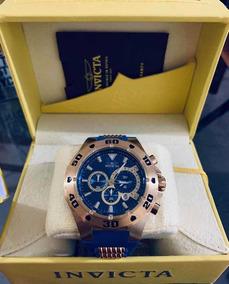 Relógio Invicta 24681