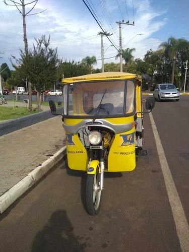 Motocar Motocar