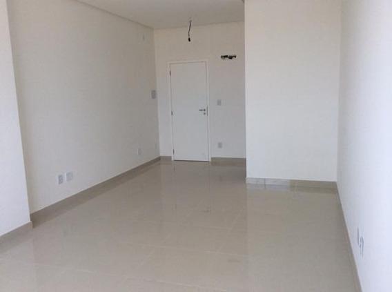 Sala Comercial Sao Luis Offices Pronta Pra Trabalhar