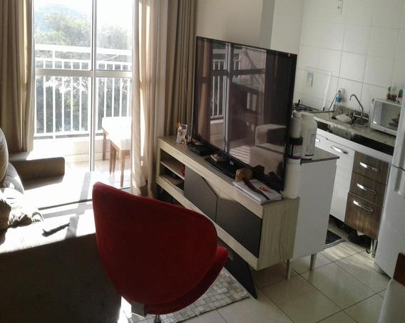 Apartamento - 1957-0607 - 32323176