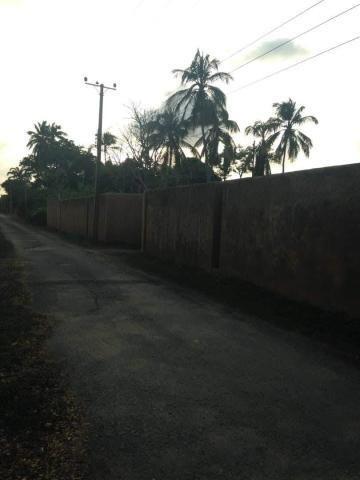 Terreno En Venta En Tucacas - Codigo: 20-9929 Raga