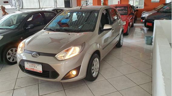Ford Fiesta 2013 Class 1.6 Completo O Mais Novo Da Região!