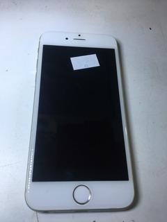 iPhone 6 Modelo Cinza Espacia A1549 - Retirada De Peças