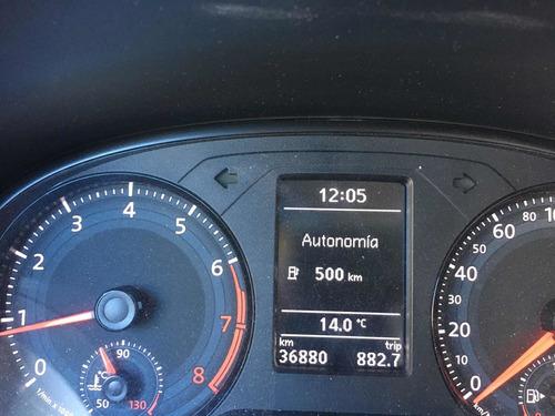 Volkswagen Saveiro 1.6 Gp Cd Trendline 101cv 2019