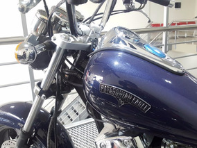 Moto Custom Zanella Patagonian Eagle 250 0km Chopper Hd