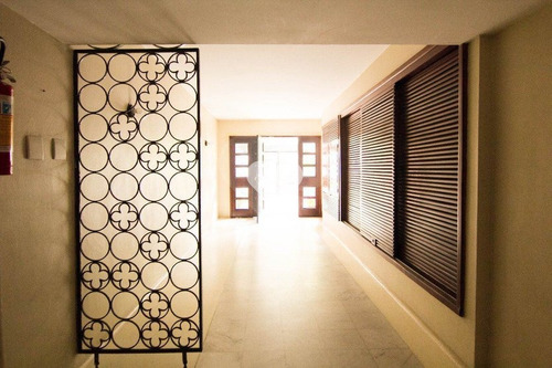 Apartamento 03 Dormitórios Petrópolis - 28-im453359