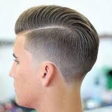 Servicio De Barbería Profesional A Domicilio