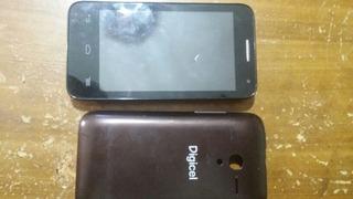 Telefono Digicel Dl810 en Mercado Libre Venezuela