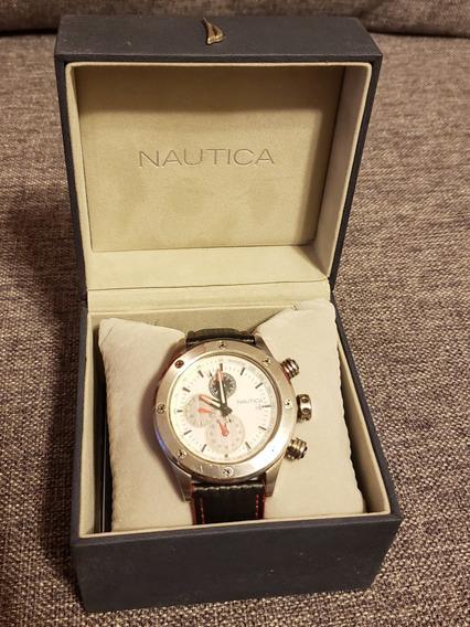 Reloj Náutica Hombre, Original
