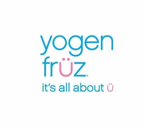 Oportunidad De Franquicia Yogen Fruz En Parque Tezontle