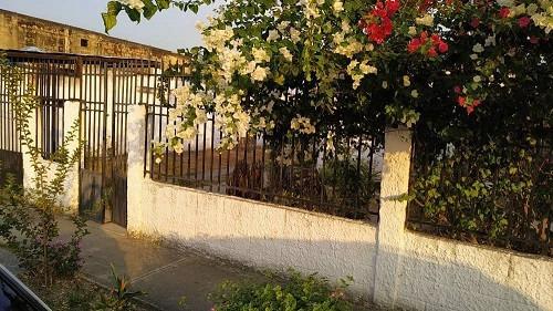 Ana O. Vende Por Viaje Casa En La Urb. Parque Valencia