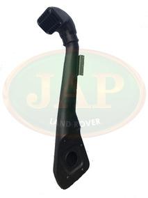 Snorkel Land Rover Defender 90 110 E 130 (fibra)