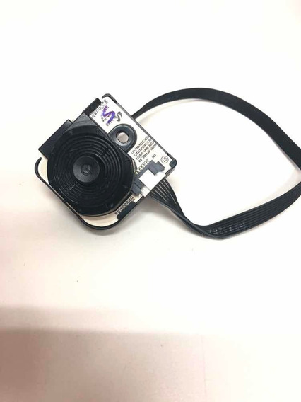 Botão Power Samsung Tv Pl43f4900 Bn41-01977a