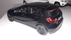 Mercedes Benz A-class Sport 1/18
