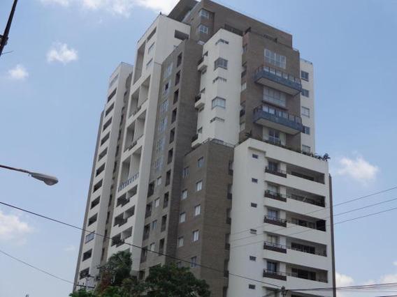 Apartamento En Venta Barquisimeto Este 20-120 Mf