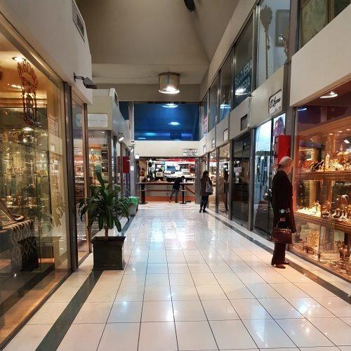 Imagen 1 de 6 de Venta Local Comercial Excelente Ubicación Florida Y Paraguay