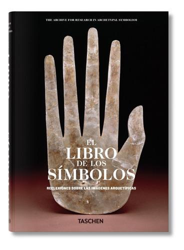 El Libro De Los Simbolos -va-