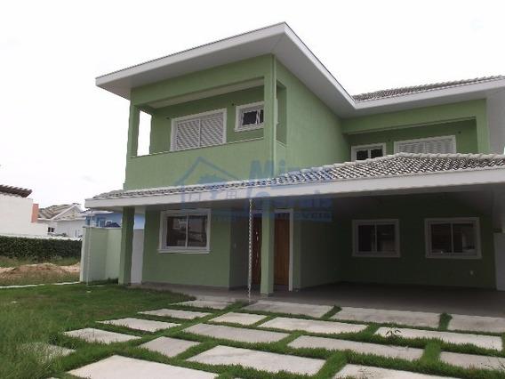 Casa - Ca00176 - 2391221