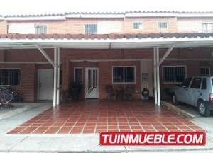 Townhouses Sabana Del Medio San Diego Carabobo 19-14188 Yala